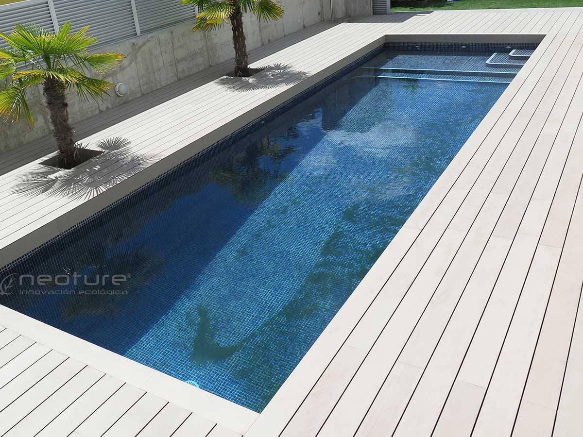 El suelo exterior tecnico conoce como diferenciar una - Suelo exterior madera ...