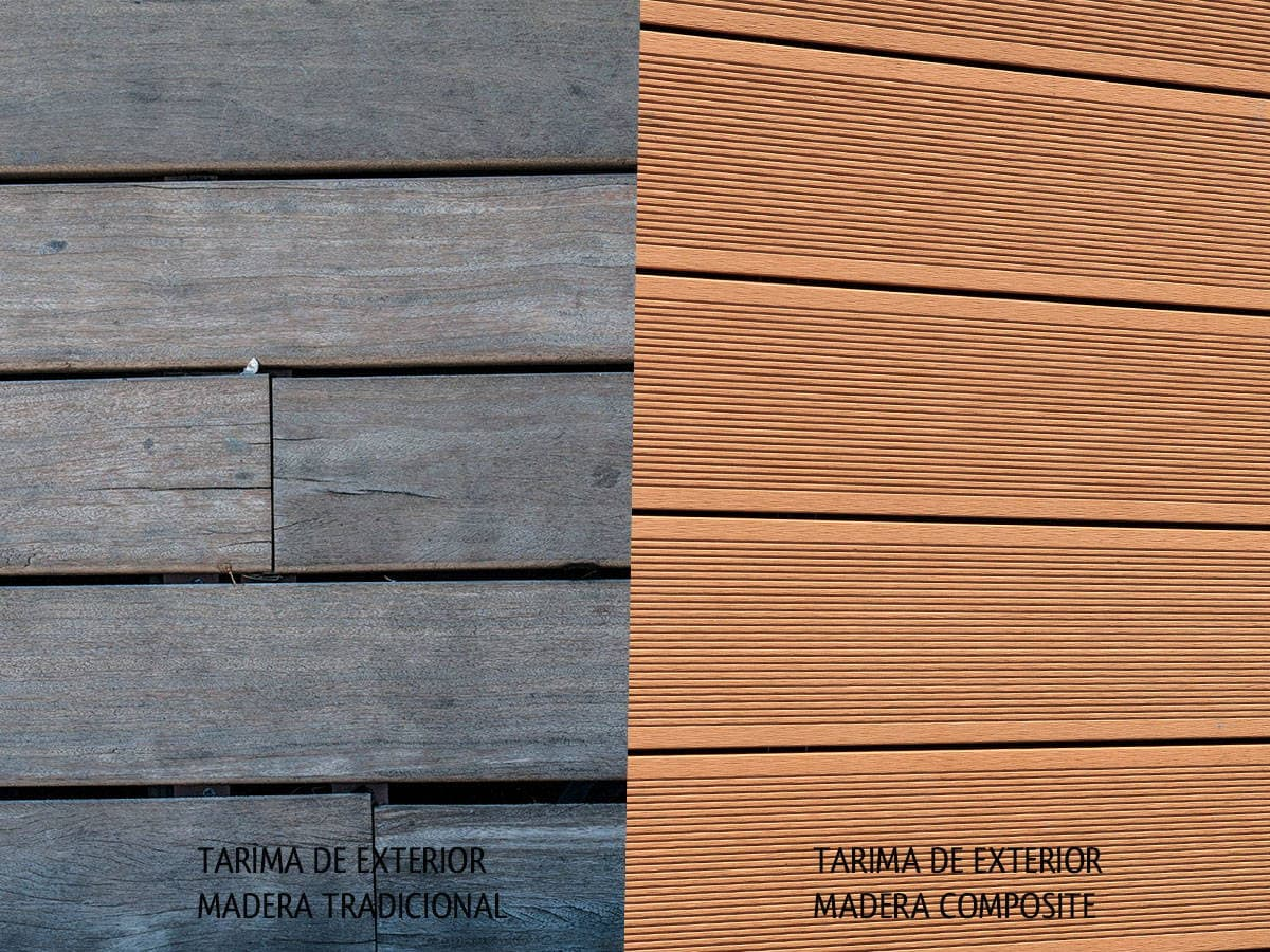 Tarimas exterior archives neoture - Tarima de exterior ...
