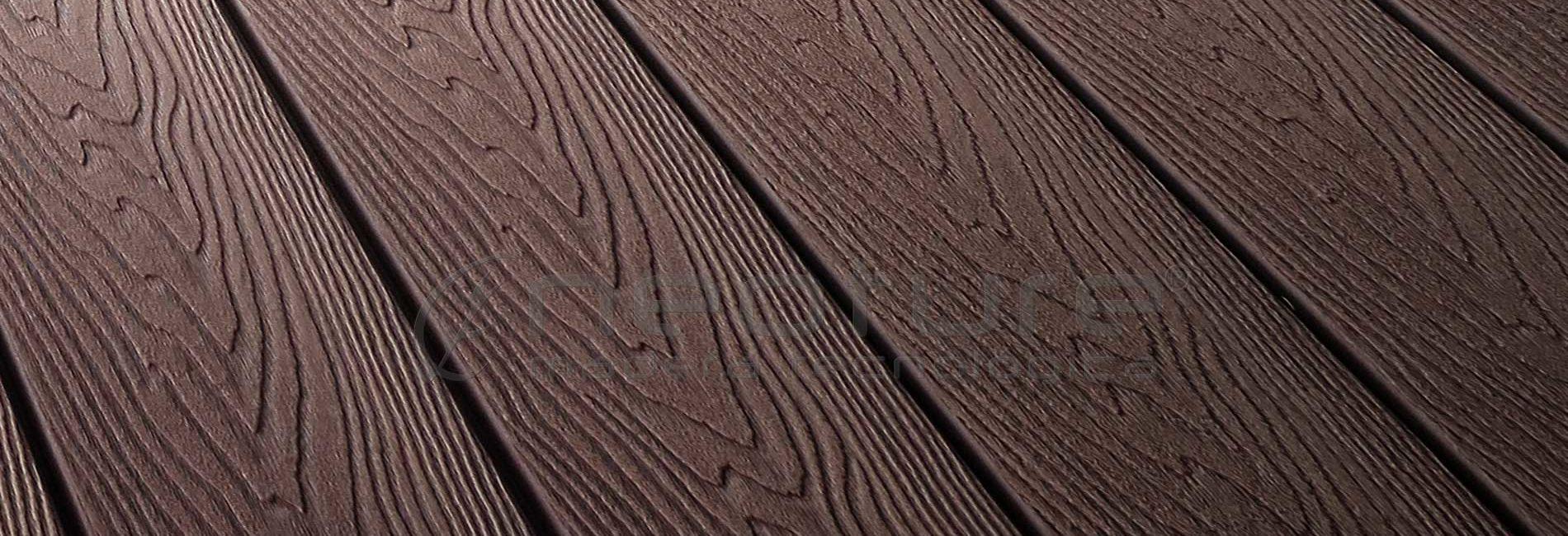 baldosa madera exterior sintetica