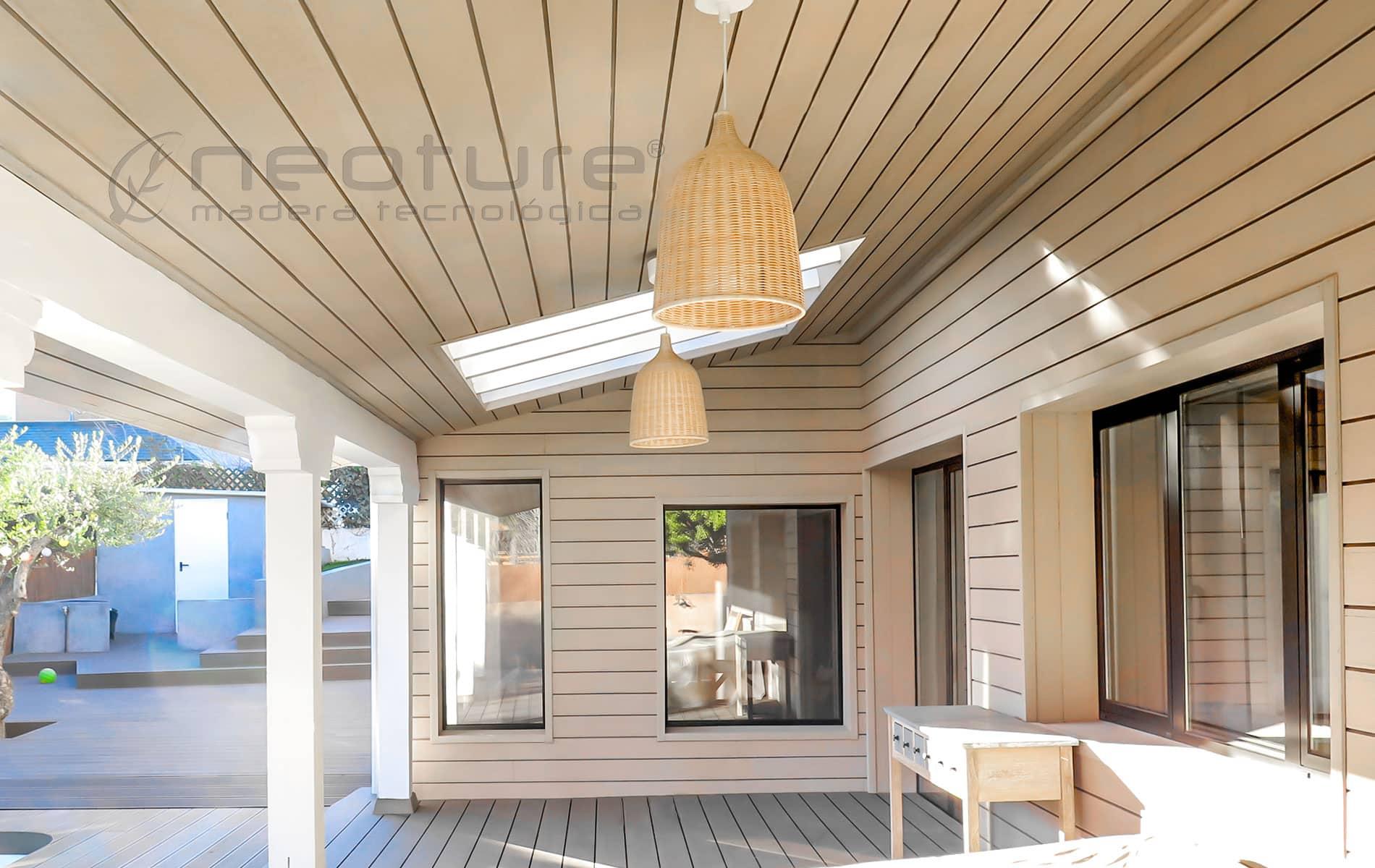 techos-de-madera-tecnológica-exterior